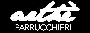 Arthè Parrucchieri Carpi Logo
